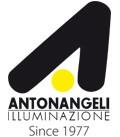 logo_antonangeli4